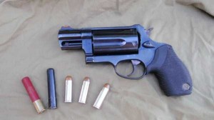 Powerful Revolvers (31 photos) 14