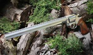 Powerful Revolvers (31 photos) 15