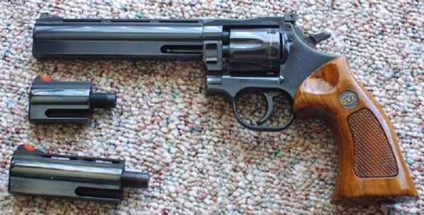 handguns-and-revolvers (16)