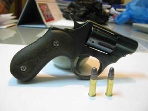 Powerful Revolvers (31 photos) 19