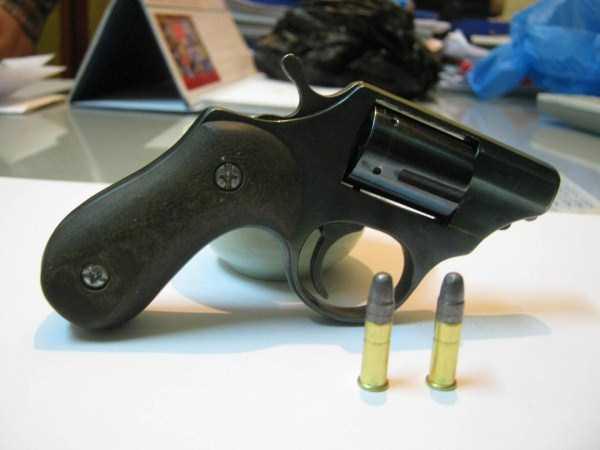 handguns-and-revolvers (19)