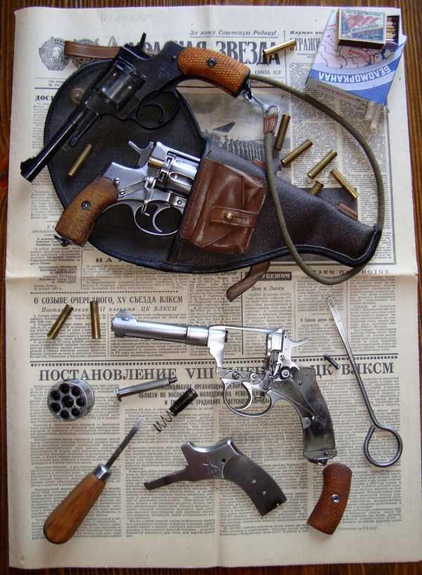 handguns-and-revolvers (2)