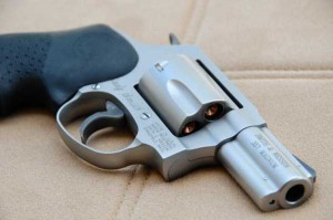 Powerful Revolvers (31 photos) 21