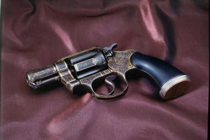Powerful Revolvers (31 photos) 22