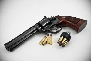 Powerful Revolvers (31 photos) 23