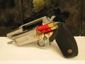Powerful Revolvers (31 photos) 24