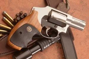 Powerful Revolvers (31 photos) 26
