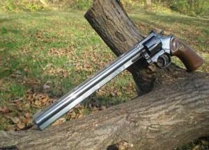 Powerful Revolvers (31 photos) 3