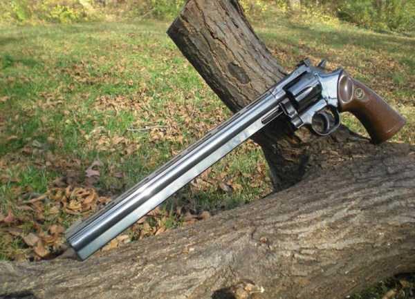 handguns-and-revolvers (3)