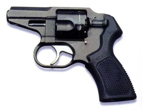 handguns-and-revolvers (30)