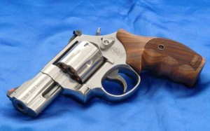 Powerful Revolvers (31 photos) 4