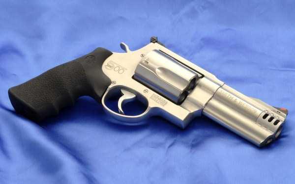 handguns-and-revolvers (5)
