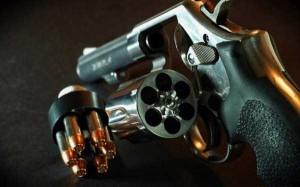 Powerful Revolvers (31 photos) 6