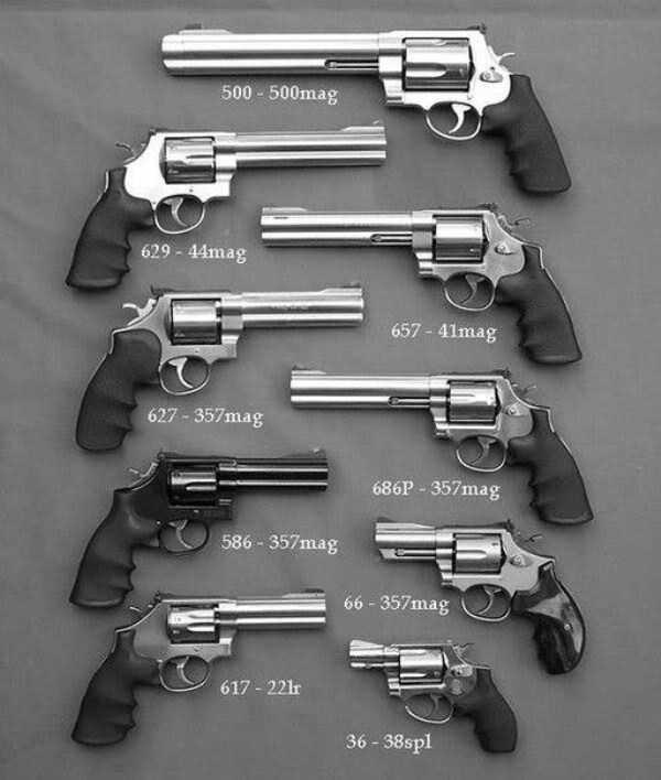 handguns-and-revolvers (7)
