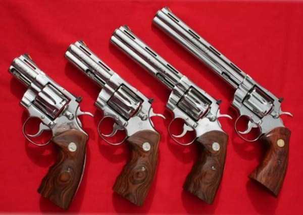 handguns-and-revolvers (8)
