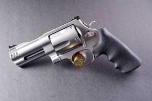 Powerful Revolvers (31 photos) 9