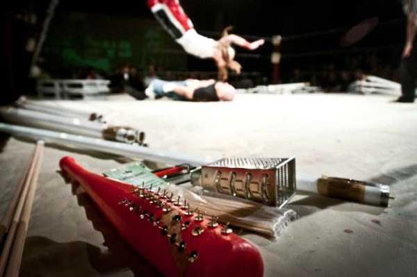 hardcore-wrestling-in-hungary (1)