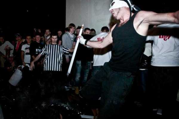 hardcore-wrestling-in-hungary (10)