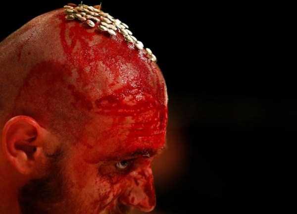 hardcore-wrestling-in-hungary (11)