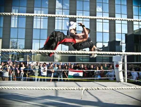 hardcore-wrestling-in-hungary (13)