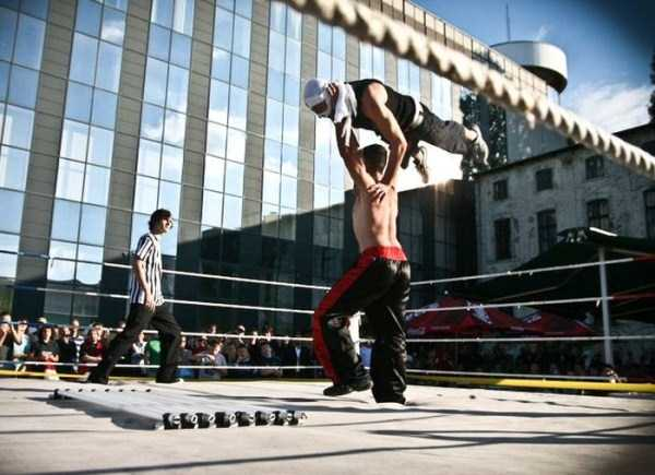 hardcore-wrestling-in-hungary (14)