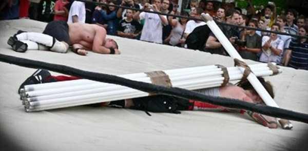 hardcore-wrestling-in-hungary (15)