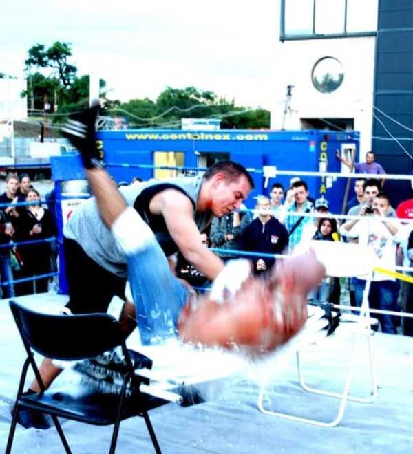 hardcore-wrestling-in-hungary (18)