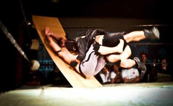 hardcore-wrestling-in-hungary (19)
