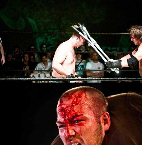 hardcore-wrestling-in-hungary (20)