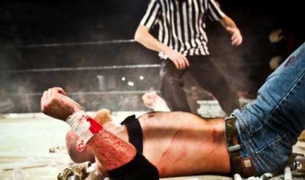 hardcore-wrestling-in-hungary (21)