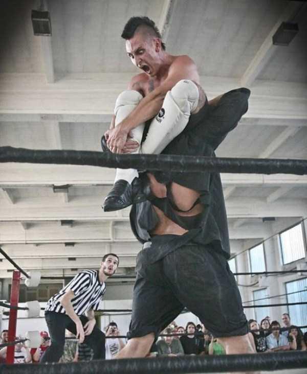hardcore-wrestling-in-hungary (22)