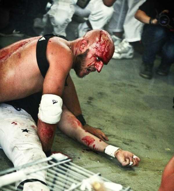 hardcore-wrestling-in-hungary (23)
