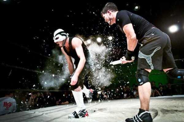 hardcore-wrestling-in-hungary (26)