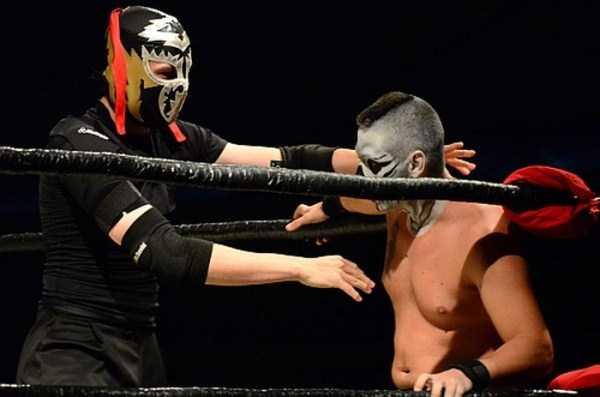 hardcore-wrestling-in-hungary (30)