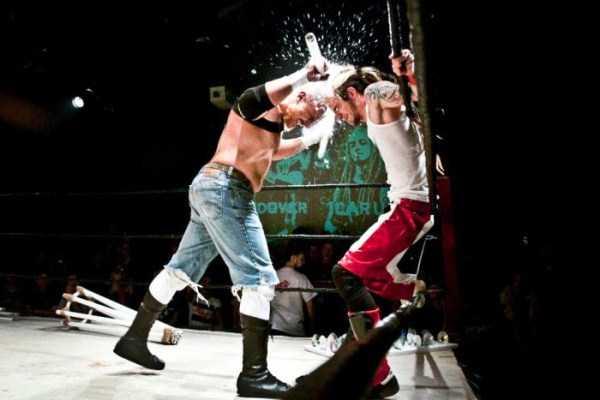 hardcore-wrestling-in-hungary (31)
