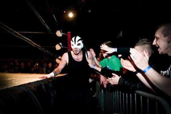 hardcore-wrestling-in-hungary (32)