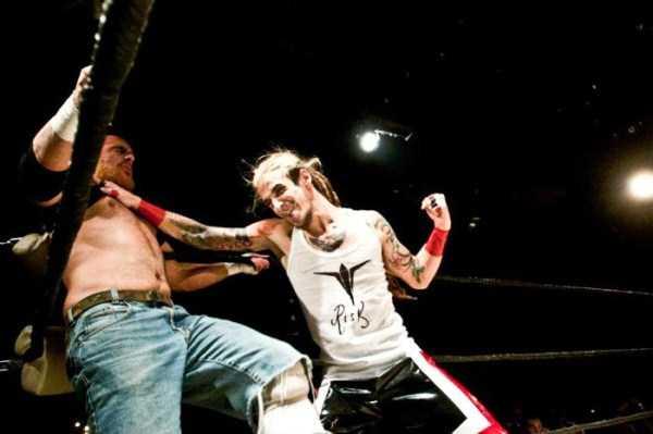 hardcore-wrestling-in-hungary (33)