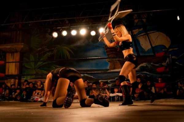 hardcore-wrestling-in-hungary (5)