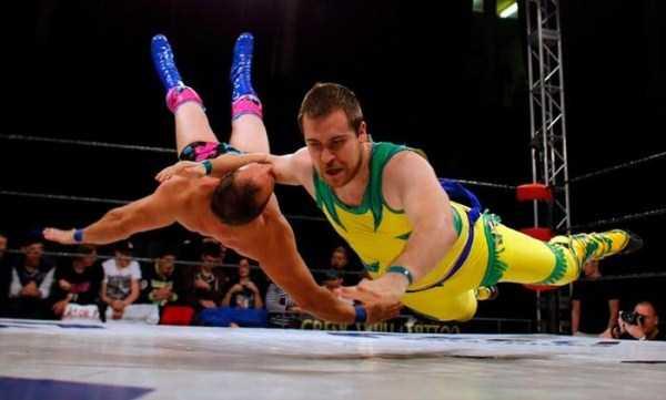 hardcore-wrestling-in-hungary (7)