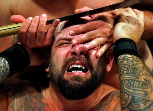 hardcore-wrestling-in-hungary (8)