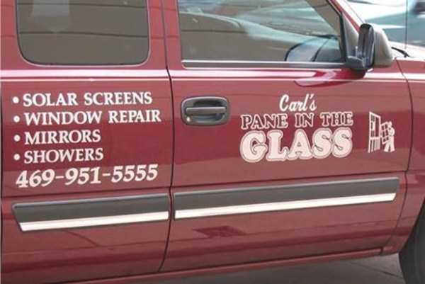 Funny Business Names That are Actually Real (18 photos) 5