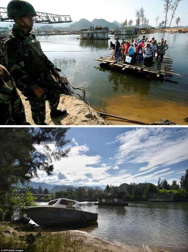 indonesia-tsunami-then-and-now (10)