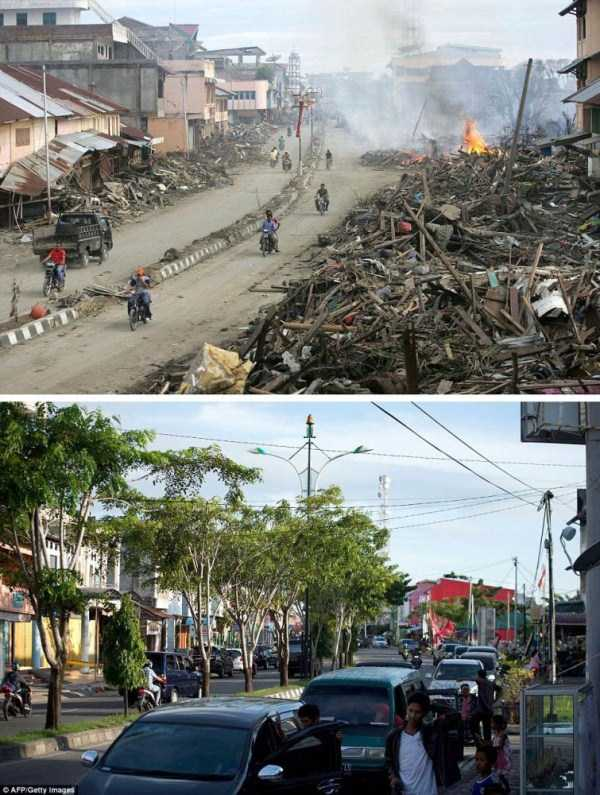 indonesia-tsunami-then-and-now (3)