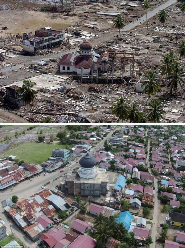 indonesia-tsunami-then-and-now (9)