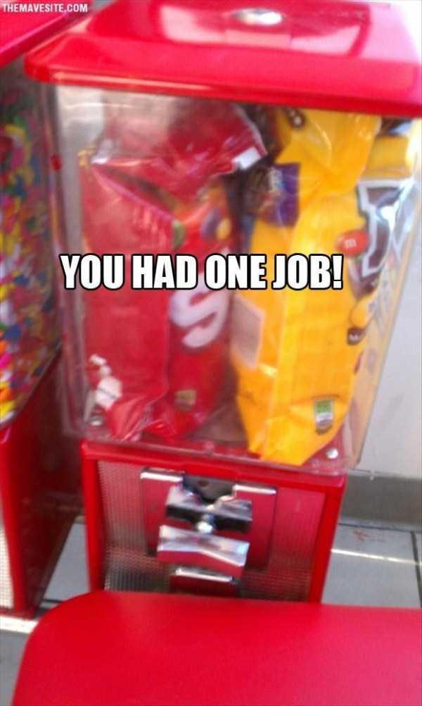job-fails (10)