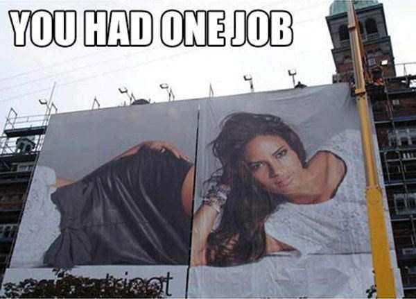 job-fails (11)