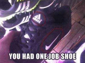 Jobs Done Terribly Wrong (44 photos) 8