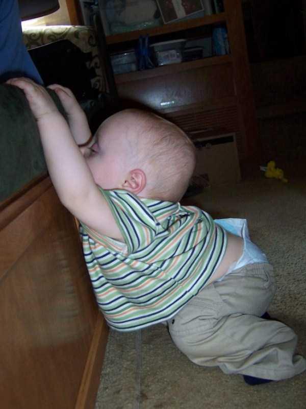 kids-can-sleep-anywhere (44)