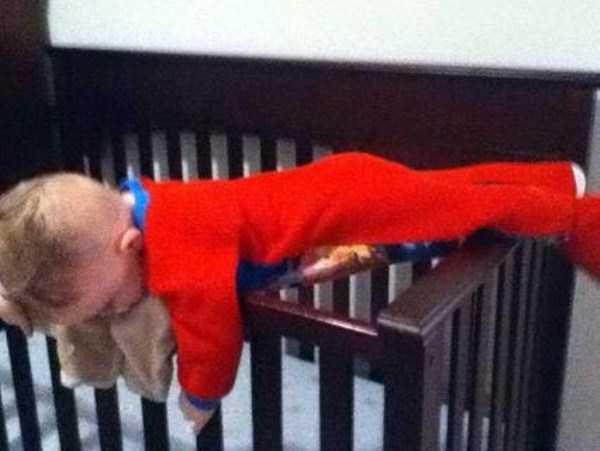 kids-can-sleep-anywhere (53)