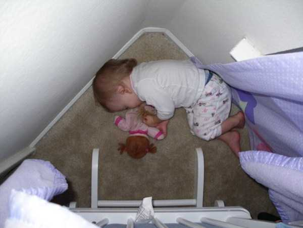 kids-can-sleep-anywhere (73)
